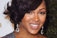 Meagan-good-short-side-swept-hairstyle-side